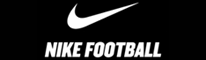 Nike football | https://www.nike.com/fi/